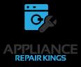 appliance repair miramar, fl