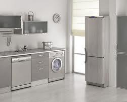 Appliances Service Miramar