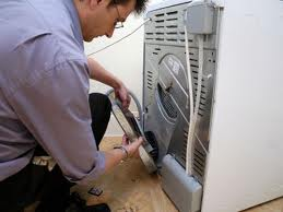 Washing Machine Repair Miramar